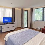 The-Best-Serviced-Apartments-in-Ho-Chi-Minh-City-4