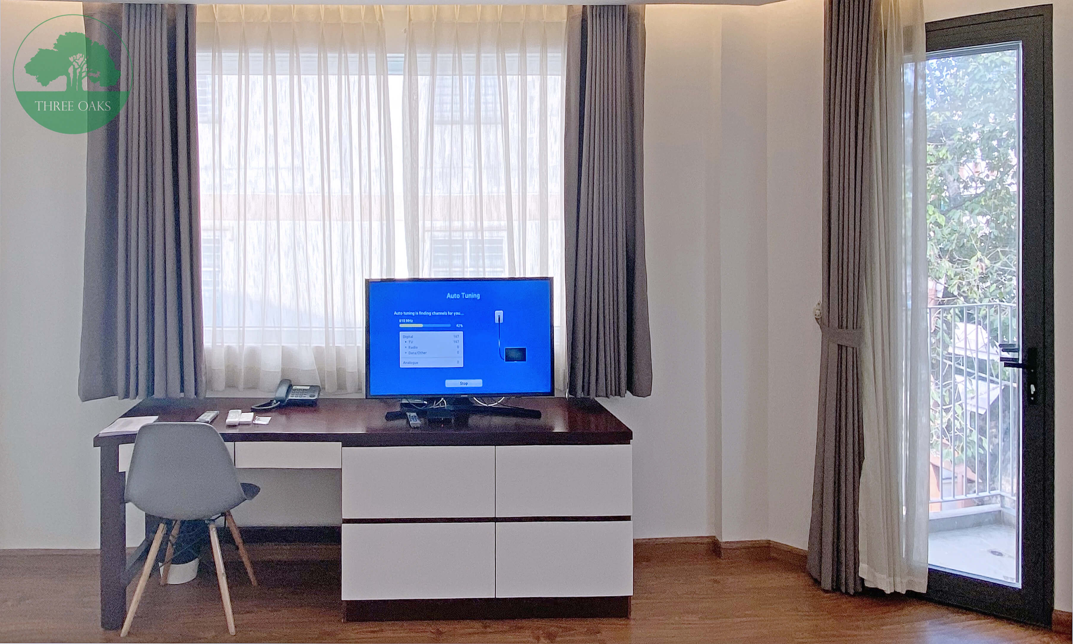 The-Best-Serviced-Apartments-in-Ho-Chi-Minh-City-5
