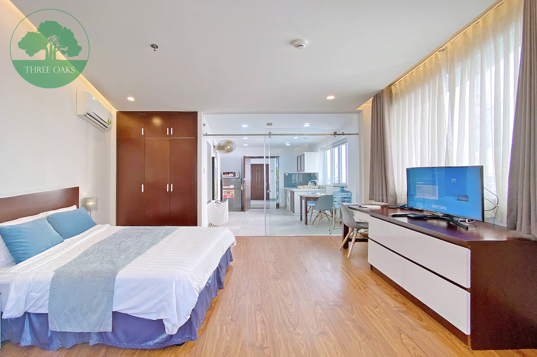 The-Best-Serviced-Apartments-in-Ho-Chi-Minh-City-6