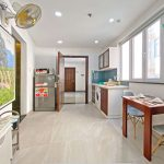 The-Best-Serviced-Apartments-in-Ho-Chi-Minh-City-7