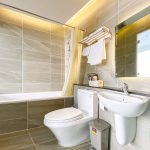 The-Best-Serviced-Apartments-in-Ho-Chi-Minh-City-9