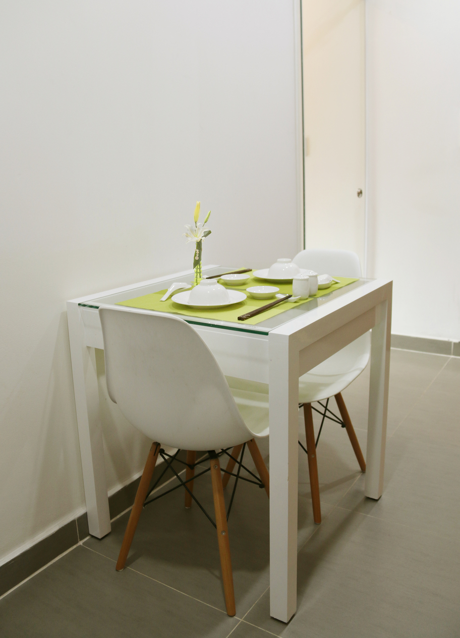 kitchendiningtable2