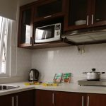 service-apartment-for-rent-in-Ho-Chi-Minh-City-STUDIO-SKY-GARDEN-rom-10