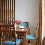 service-apartment-for-rent-in-Ho-Chi-Minh-City-STUDIO-SKY-GARDEN-rom-11