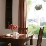 service-apartment-for-rent-in-Ho-Chi-Minh-City-STUDIO-SKY-GARDEN-rom-12