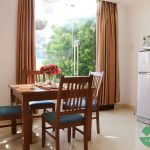 service-apartment-for-rent-in-Ho-Chi-Minh-City-STUDIO-SKY-GARDEN-rom-13