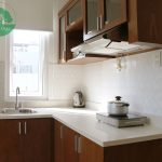 service-apartment-for-rent-in-Ho-Chi-Minh-City-STUDIO-SKY-GARDEN-rom-15