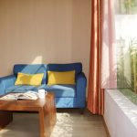 service-apartment-for-rent-in-Ho-Chi-Minh-City-STUDIO-SKY-GARDEN-rom-18