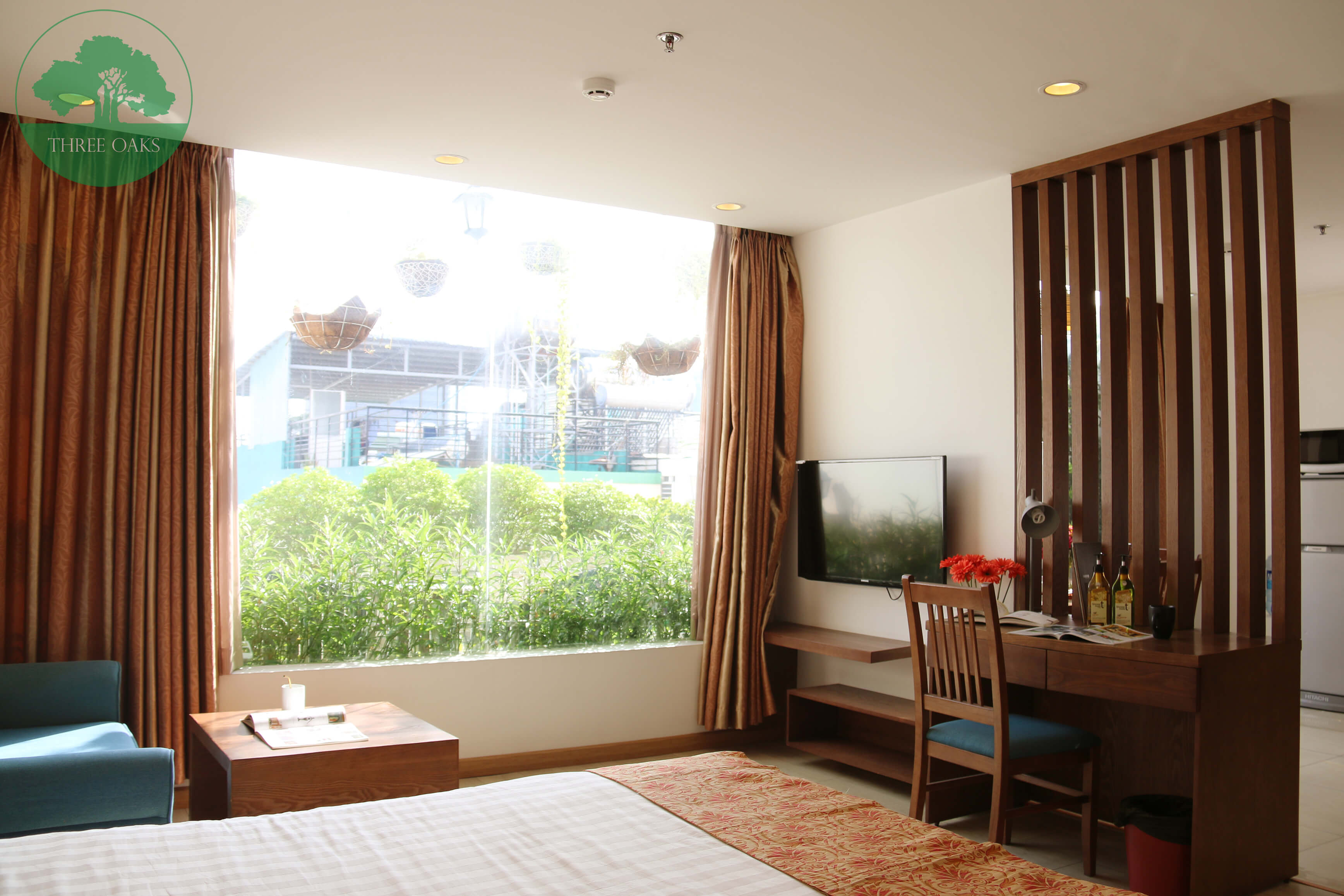 service-apartment-for-rent-in-Ho-Chi-Minh-City-STUDIO-SKY-GARDEN-rom-19
