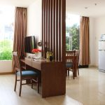 service-apartment-for-rent-in-Ho-Chi-Minh-City-STUDIO-SKY-GARDEN-rom-20