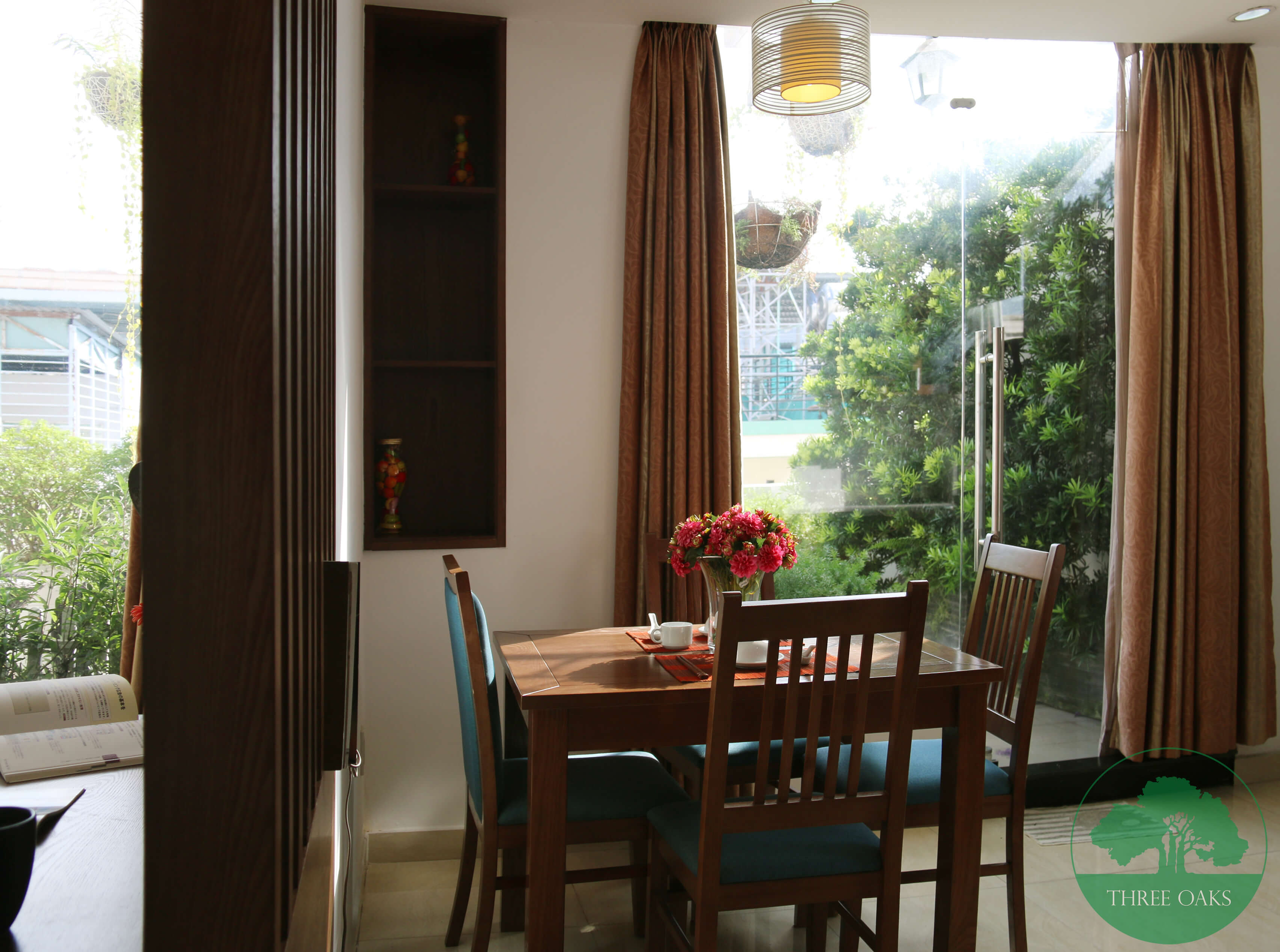 service-apartment-for-rent-in-Ho-Chi-Minh-City-STUDIO-SKY-GARDEN-rom-21
