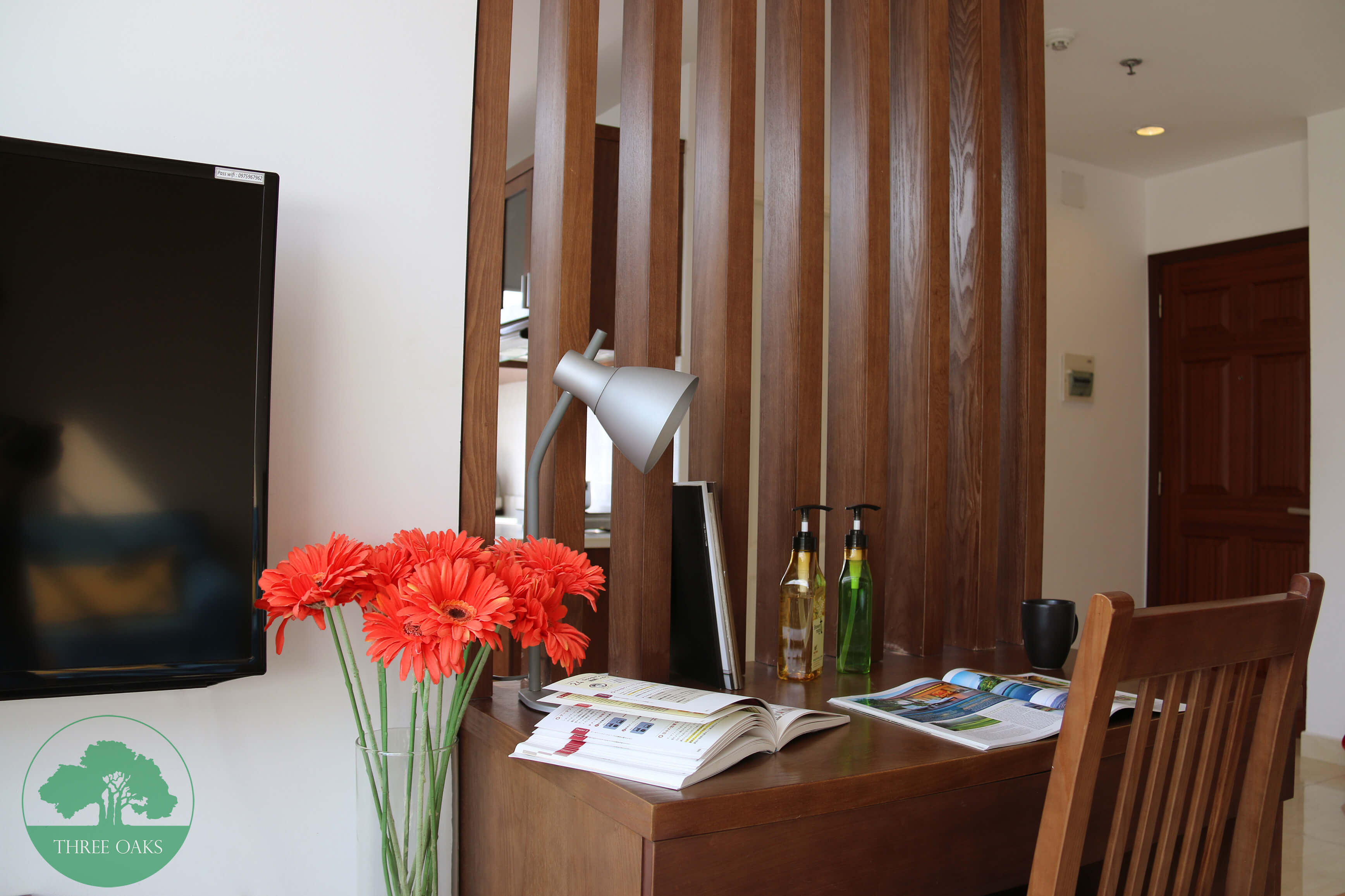 service-apartment-for-rent-in-Ho-Chi-Minh-City-STUDIO-SKY-GARDEN-rom-22