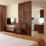 service-apartment-for-rent-in-Ho-Chi-Minh-City-STUDIO-SKY-GARDEN-rom-23
