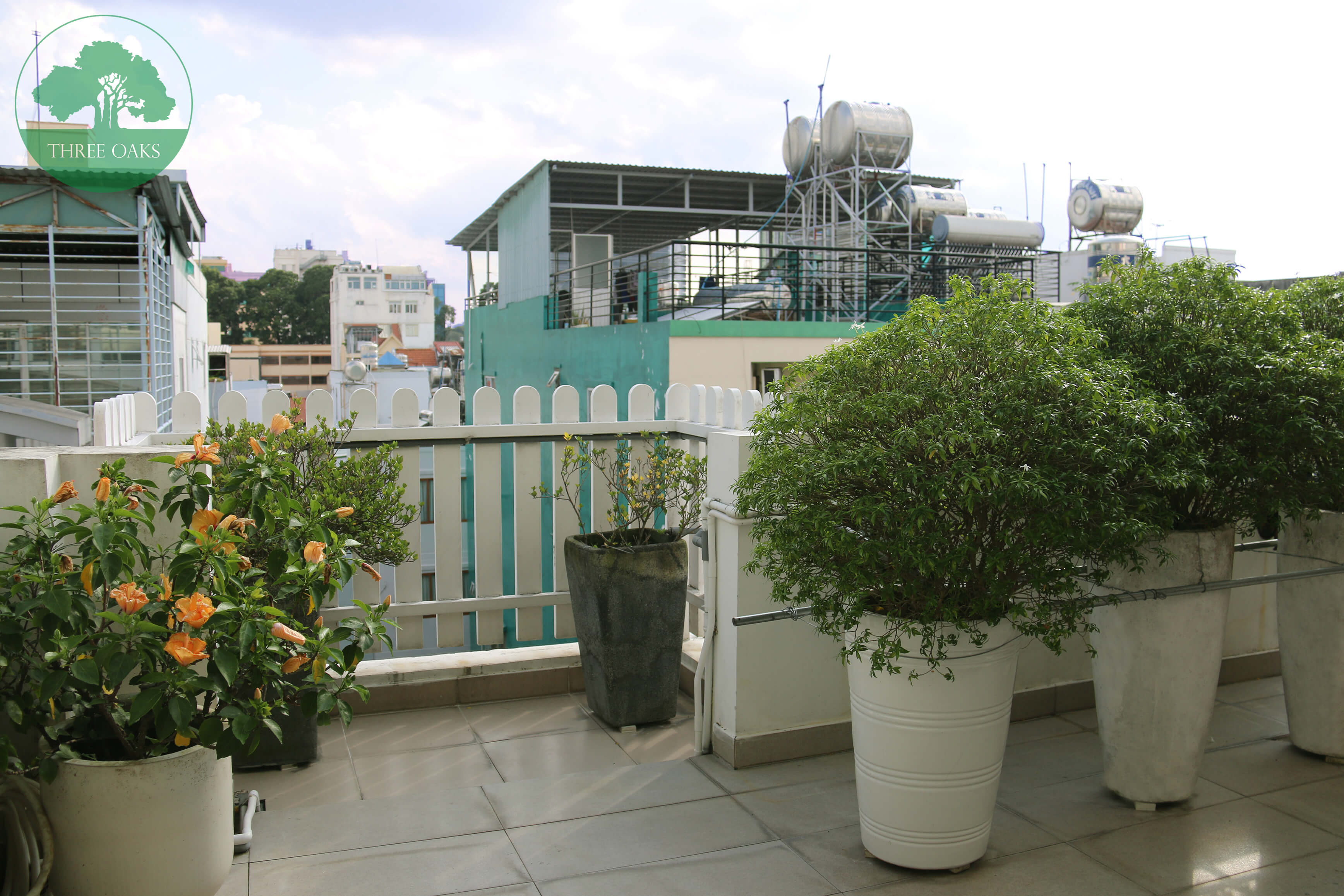 service-apartment-for-rent-in-Ho-Chi-Minh-City-STUDIO-SKY-GARDEN-rom-26