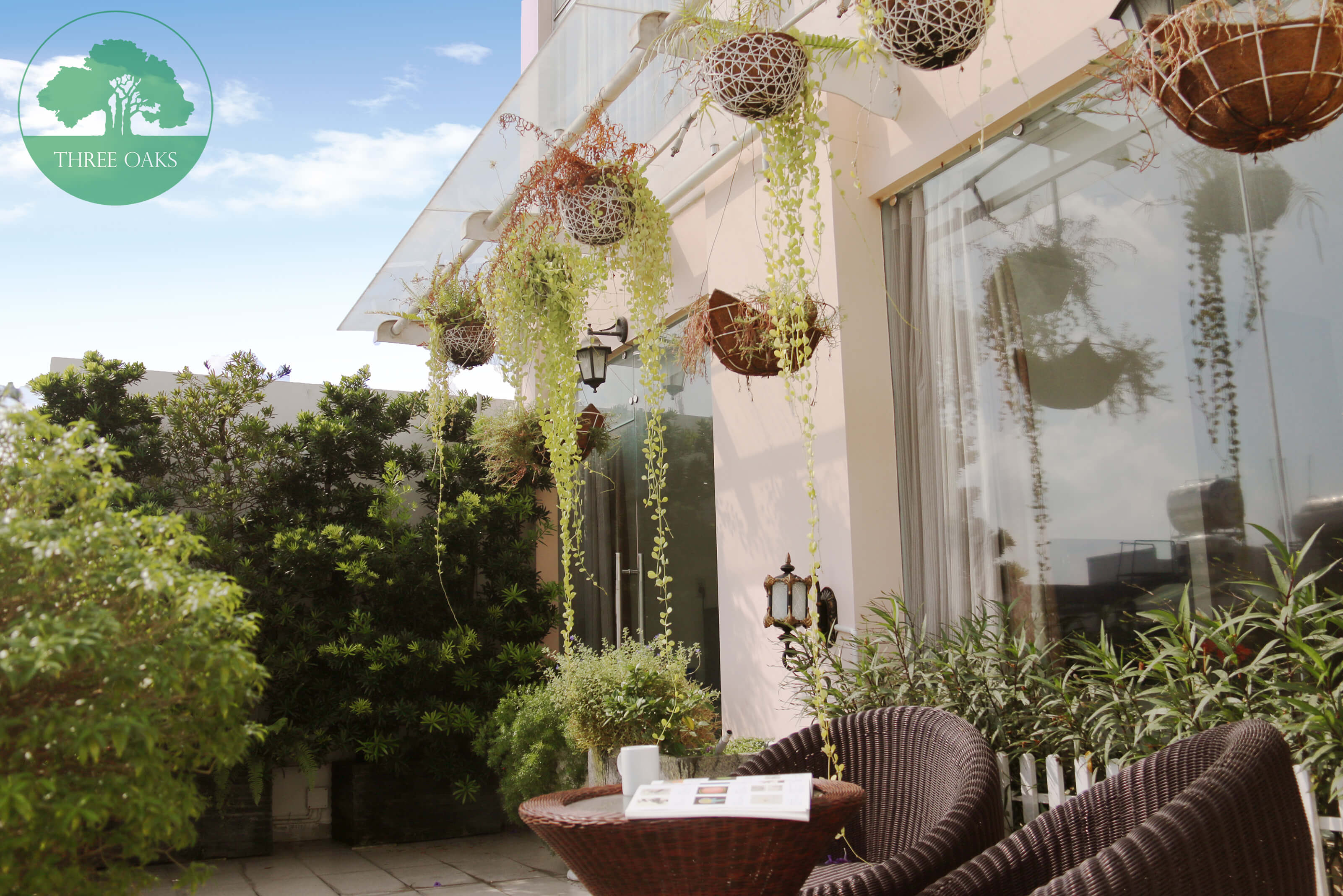 service-apartment-for-rent-in-Ho-Chi-Minh-City-STUDIO-SKY-GARDEN-rom-28