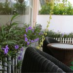 service-apartment-for-rent-in-Ho-Chi-Minh-City-STUDIO-SKY-GARDEN-rom-3