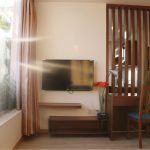 service-apartment-for-rent-in-Ho-Chi-Minh-City-STUDIO-SKY-GARDEN-rom-34