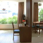 service-apartment-for-rent-in-Ho-Chi-Minh-City-STUDIO-SKY-GARDEN-rom-6