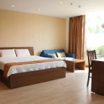 service-apartment-for-rent-in-Ho-Chi-Minh-City-STUDIO-SKY-GARDEN-rom-7