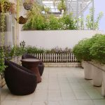 service-apartment-for-rent-in-Ho-Chi-Minh-City-STUDIO-SKY-GARDEN-rom-8