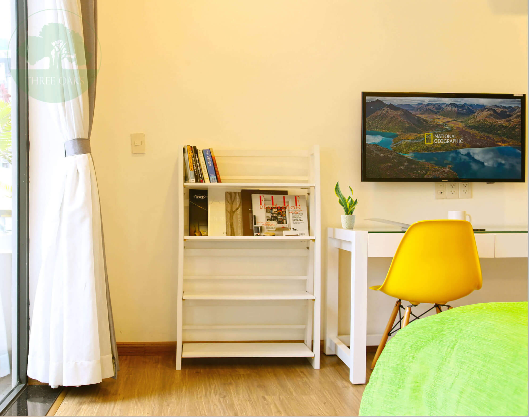 serviced-aparment-room-for-rent-saigon-One-bedroom-in-Ho-Chi-Minh-City-superior-1