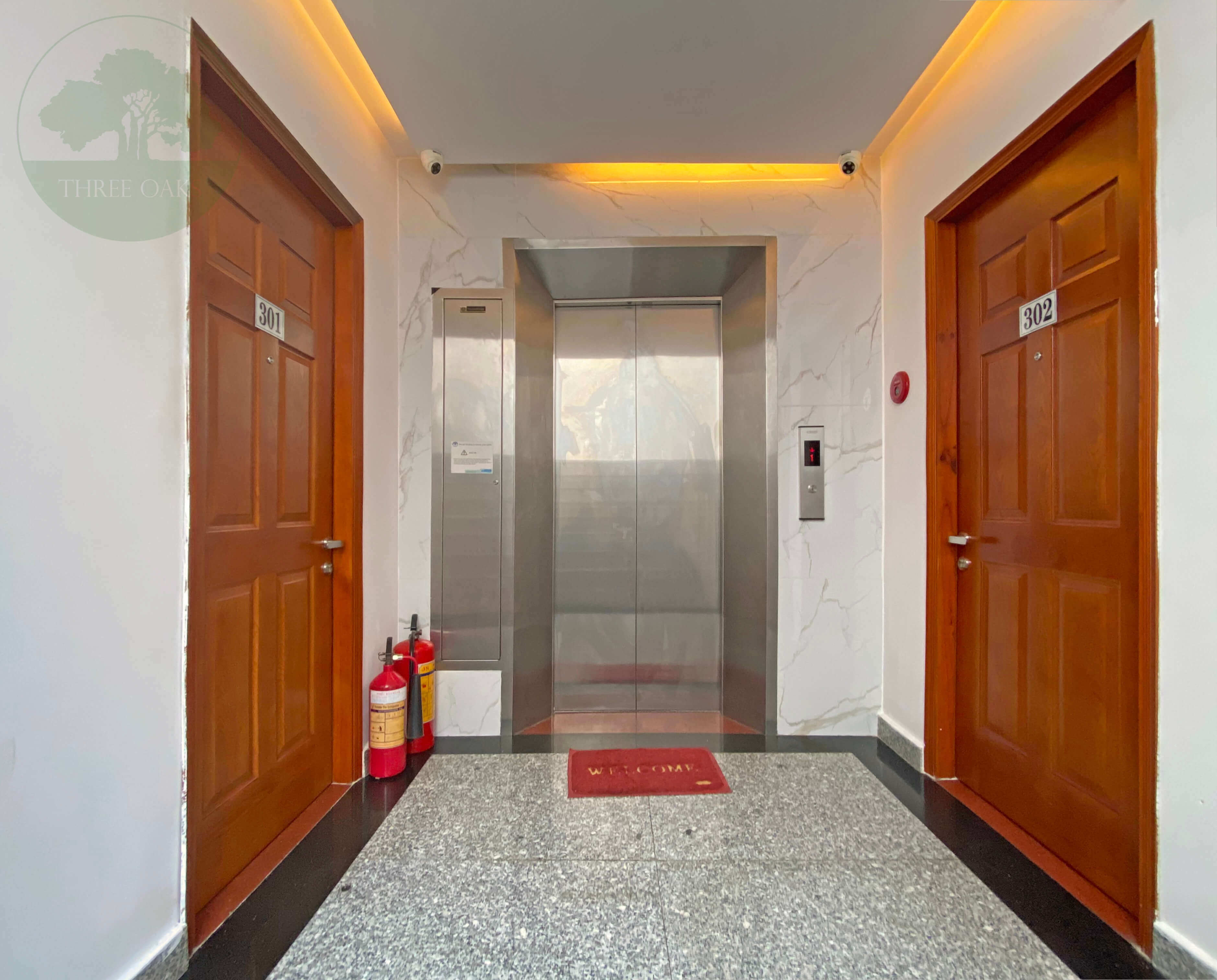 serviced-aparment-room-for-rent-saigon-One-bedroom-in-Ho-Chi-Minh-City-superior-10