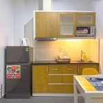 serviced-aparment-room-for-rent-saigon-One-bedroom-in-Ho-Chi-Minh-City-superior-11