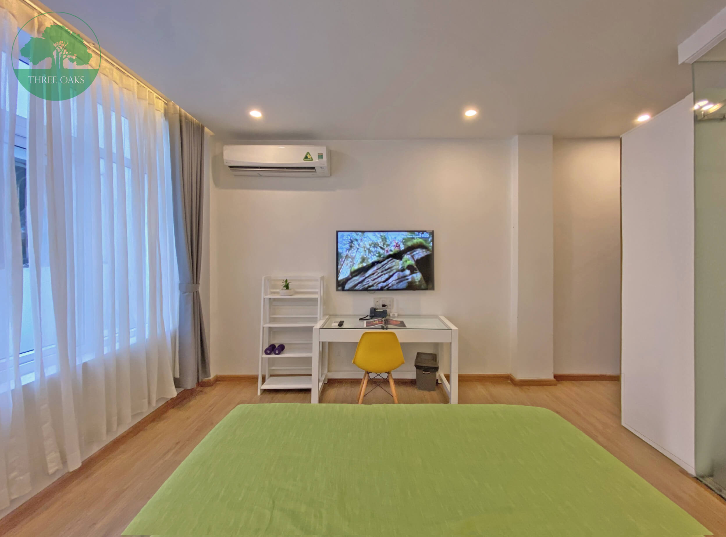 serviced-aparment-room-for-rent-saigon-One-bedroom-in-Ho-Chi-Minh-City-superior-2