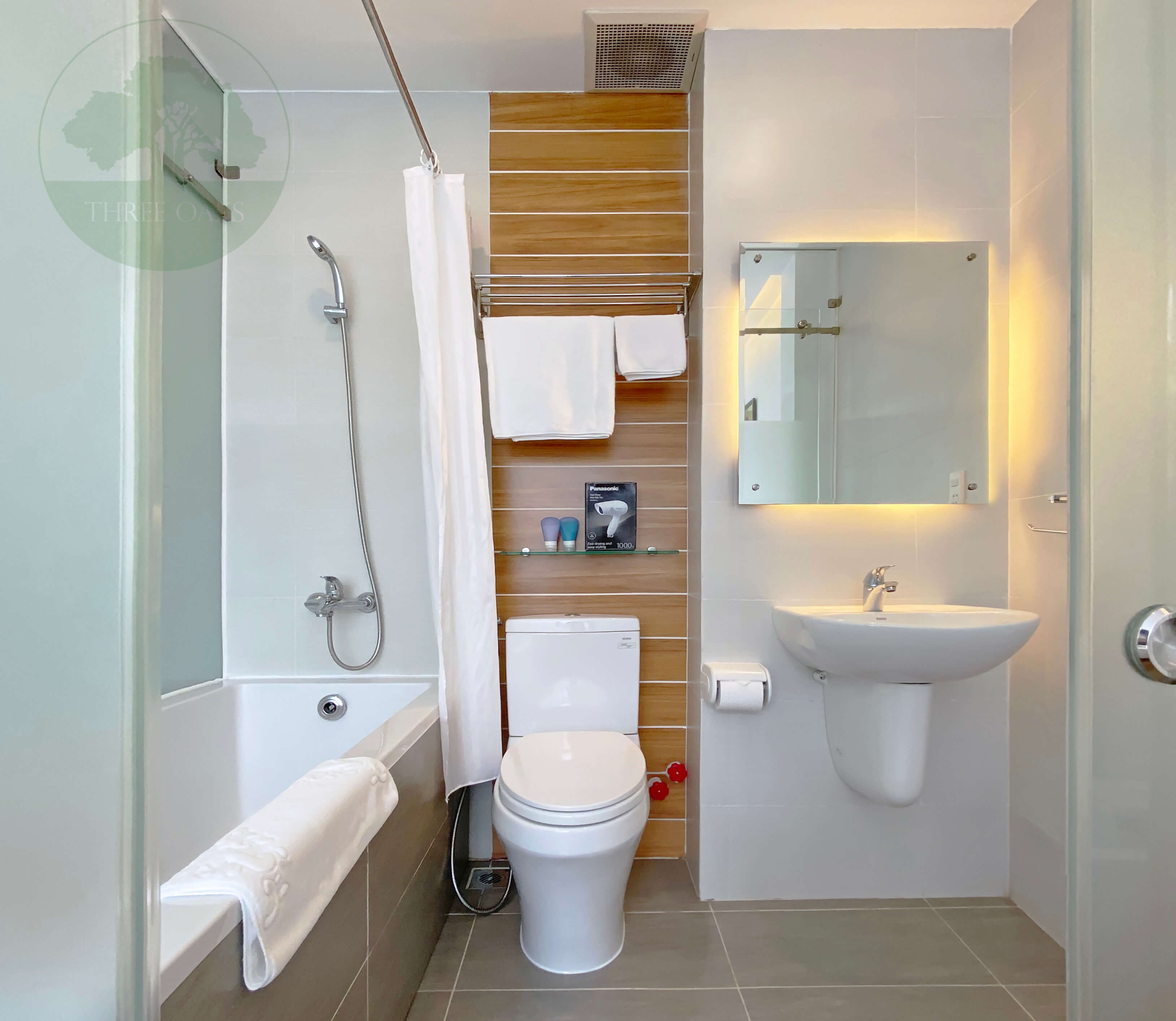 serviced-aparment-room-for-rent-saigon-One-bedroom-in-Ho-Chi-Minh-City-superior-6