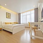 serviced-aparment-room-for-rent-saigon-One-bedroom-in-Ho-Chi-Minh-City-superior-7