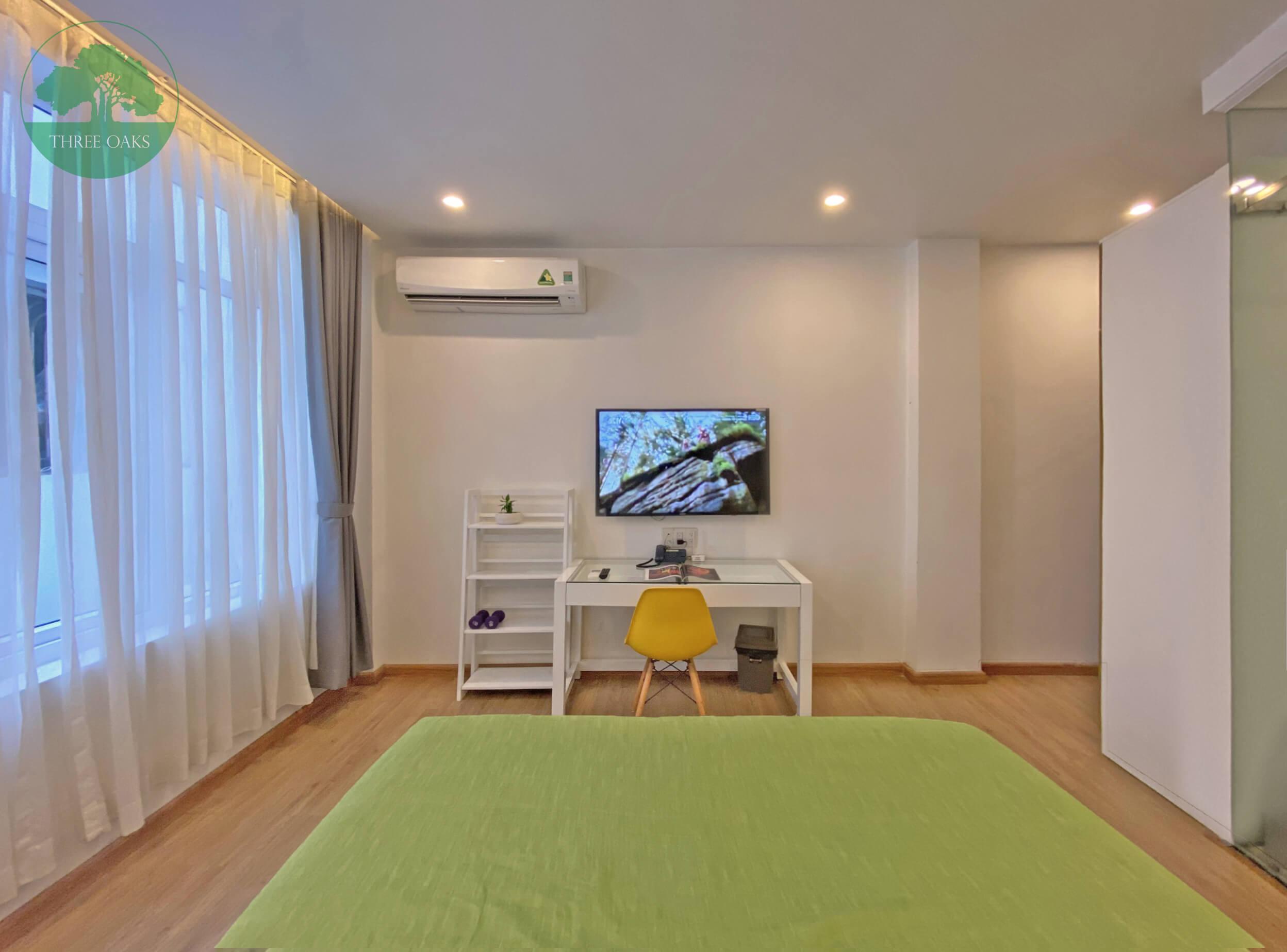 serviced-aparment-room-for-rent-saigon-one-bedroom-superior-1