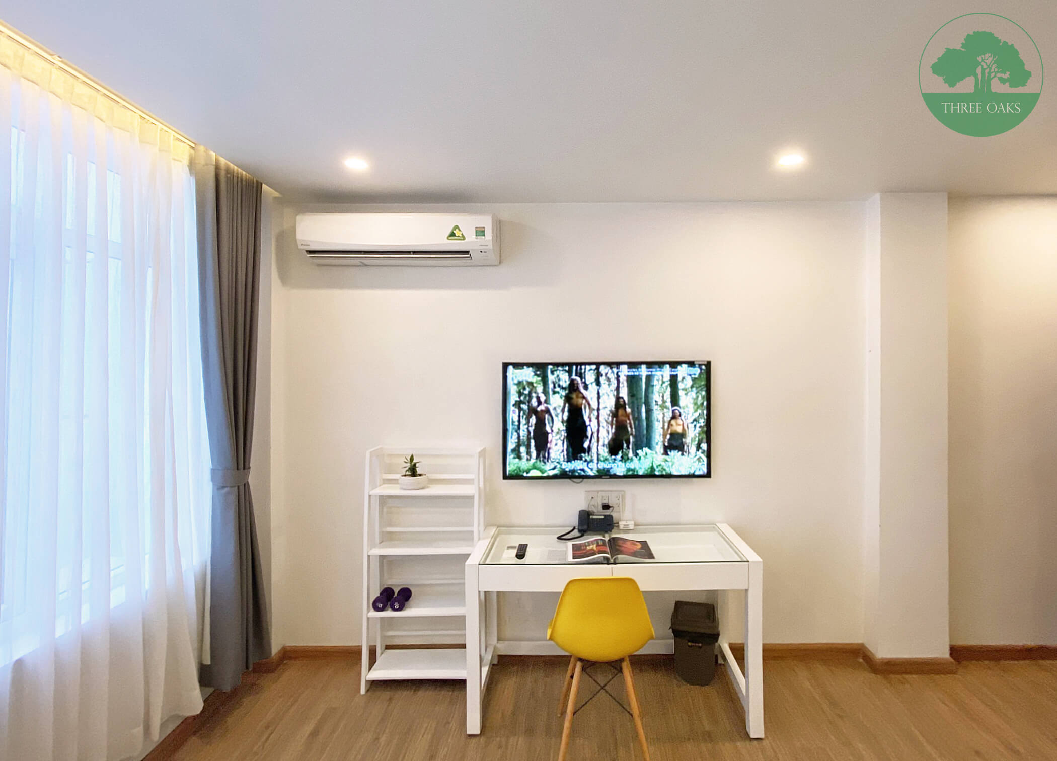 serviced-aparment-room-for-rent-saigon-one-bedroom-superior-12