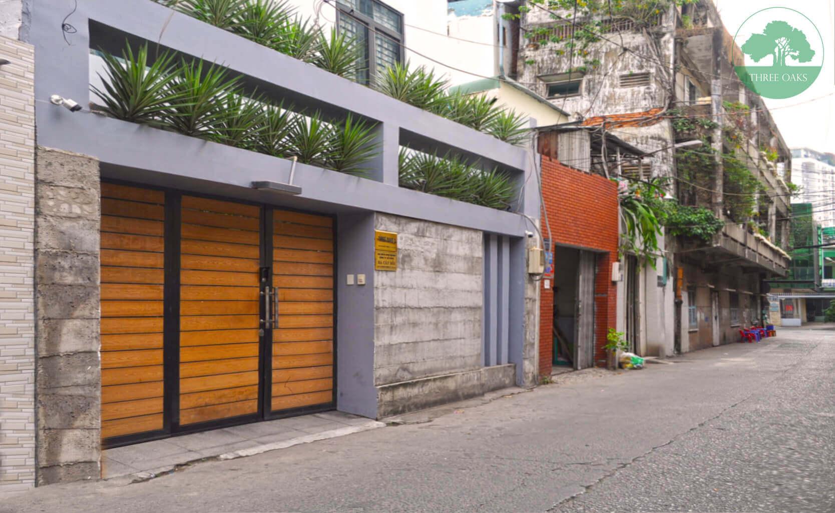 serviced-aparment-room-for-rent-saigon-one-bedroom-superior-136467