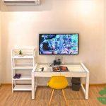 serviced-aparment-room-for-rent-saigon-one-bedroom-superior-15