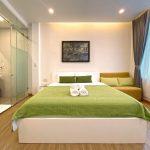 serviced-aparment-room-for-rent-saigon-one-bedroom-superior-18