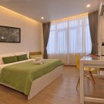 serviced-aparment-room-for-rent-saigon-one-bedroom-superior-19