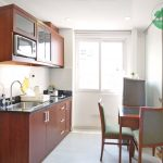 serviced-apartment-in-hcm-for-rent-in-District-1-three-oaks-1