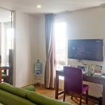 serviced-apartment-in-hcm-for-rent-in-District-1-three-oaks-10