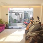 serviced-apartment-in-hcm-for-rent-in-District-1-three-oaks-4