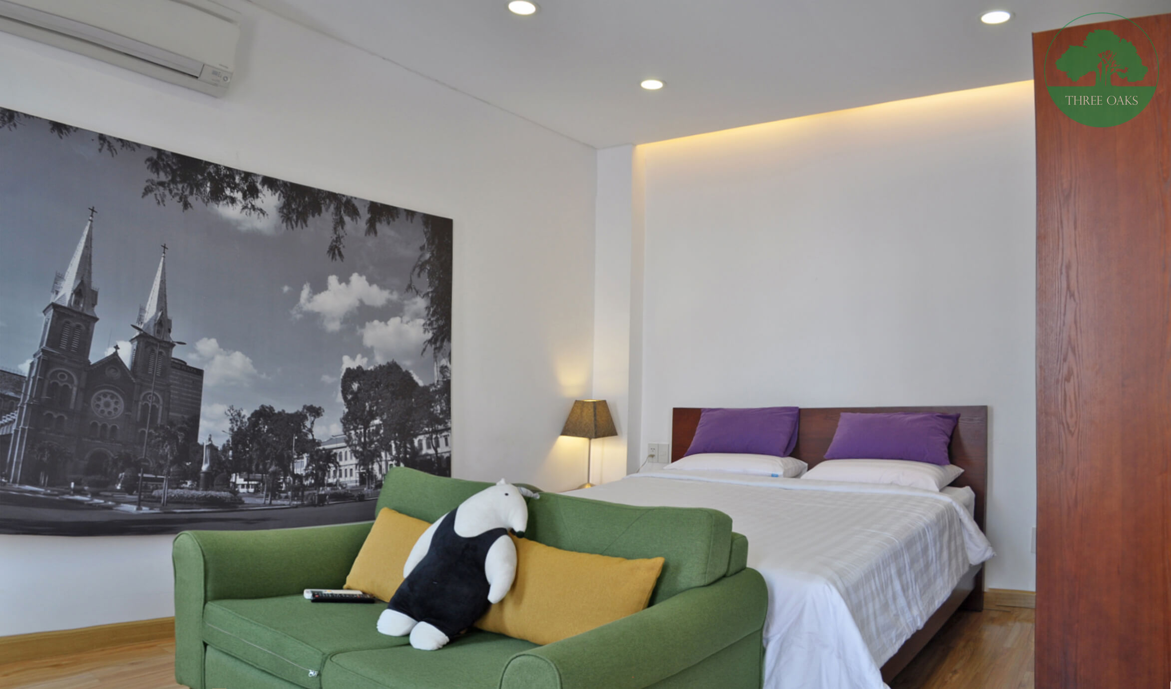serviced-apartment-in-hcm-for-rent-in-District-1-three-oaks-8
