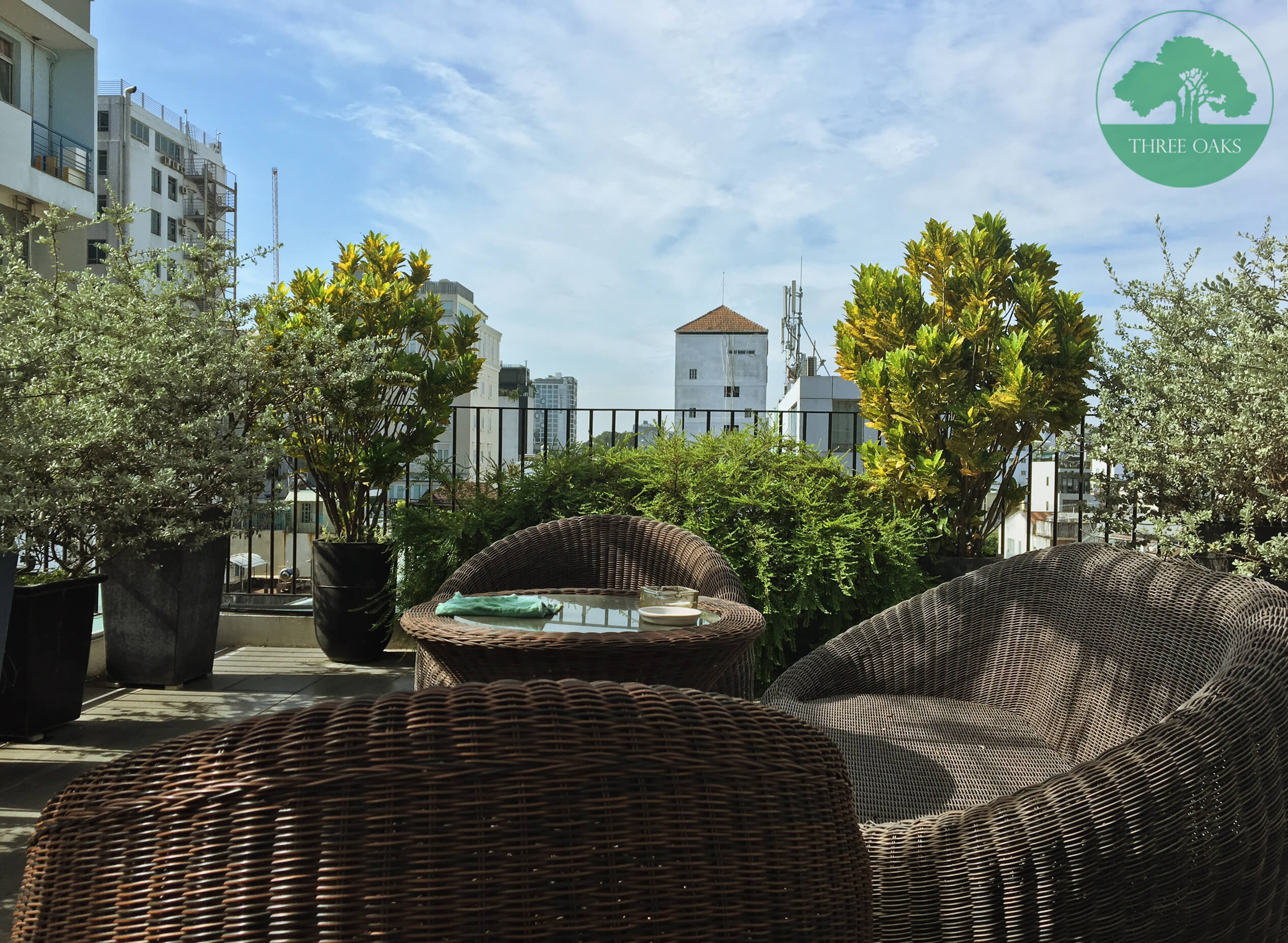 serviced-apartment-in-hcm-three-oaks-2-tybe-a-32