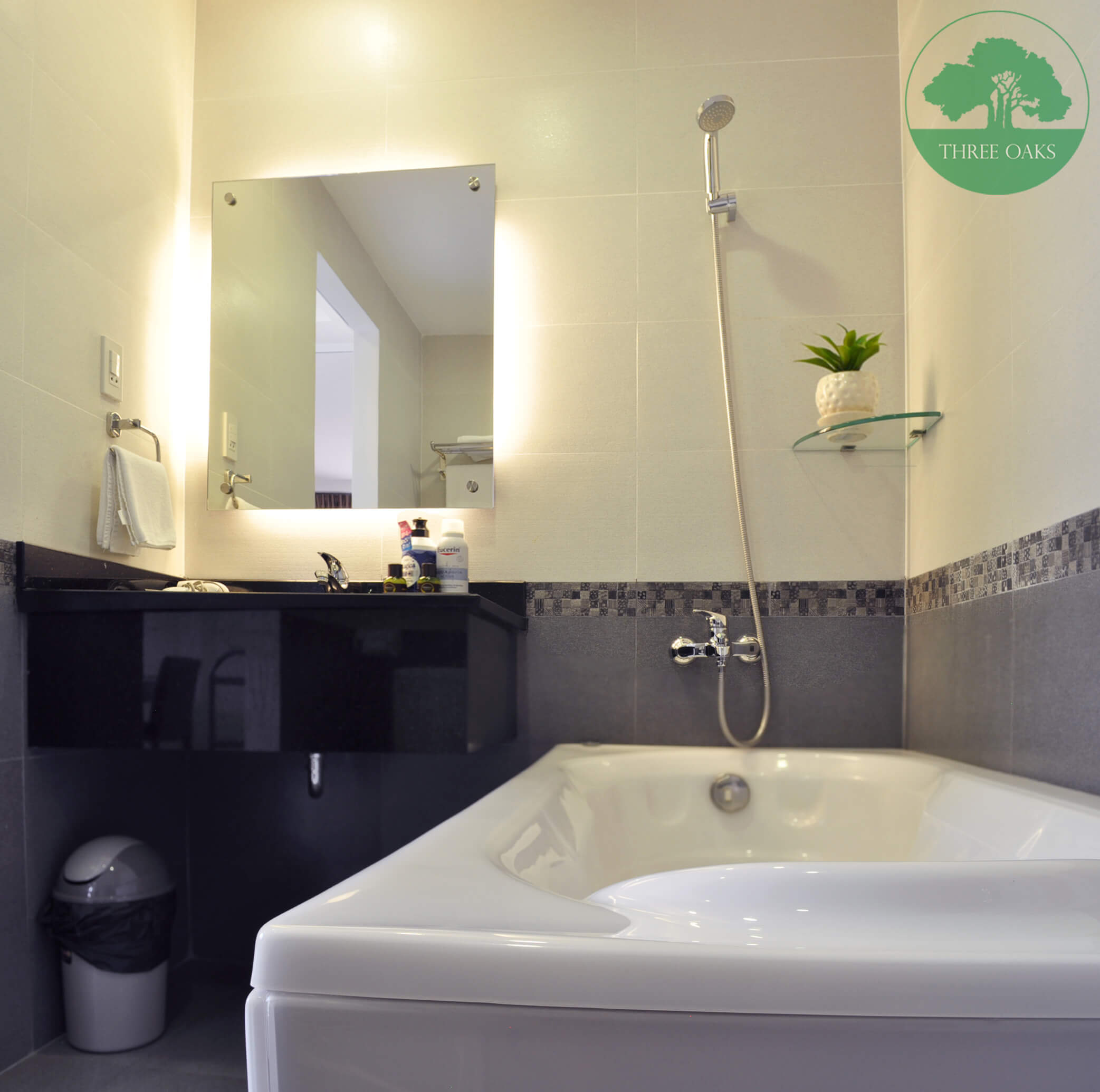 serviced-apartment-in-hcm-three-oaks-2-tybe-a-33