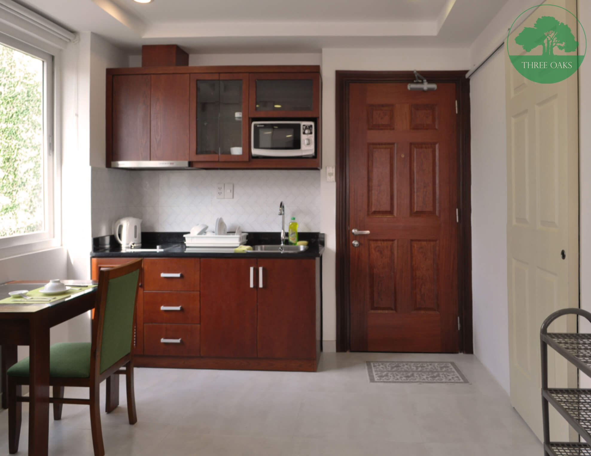 serviced-apartment-in-hcm-three-oaks-2-tybe-a-34