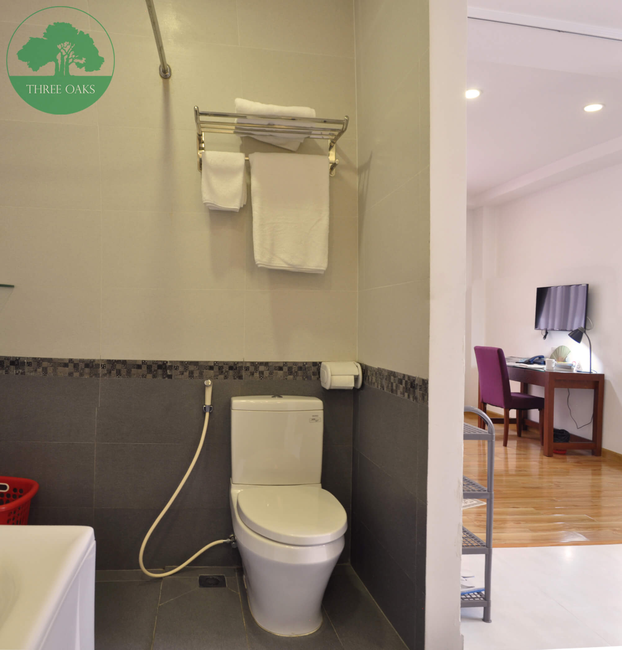 serviced-apartment-in-hcm-three-oaks-2-tybe-a-36
