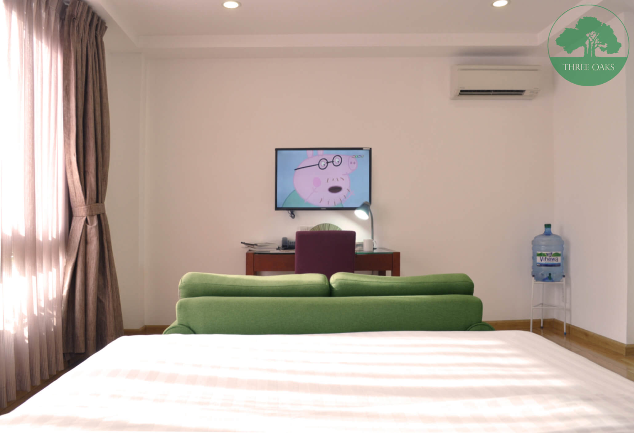 serviced-apartment-in-hcm-three-oaks-2-tybe-a-37