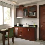 serviced-apartment-in-hcm-three-oaks-2-tybe-a-38