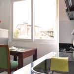 serviced-apartment-in-hcm-three-oaks-2-tybe-a-39