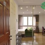 serviced-apartment-in-hcm-three-oaks-2-tybe-a-40