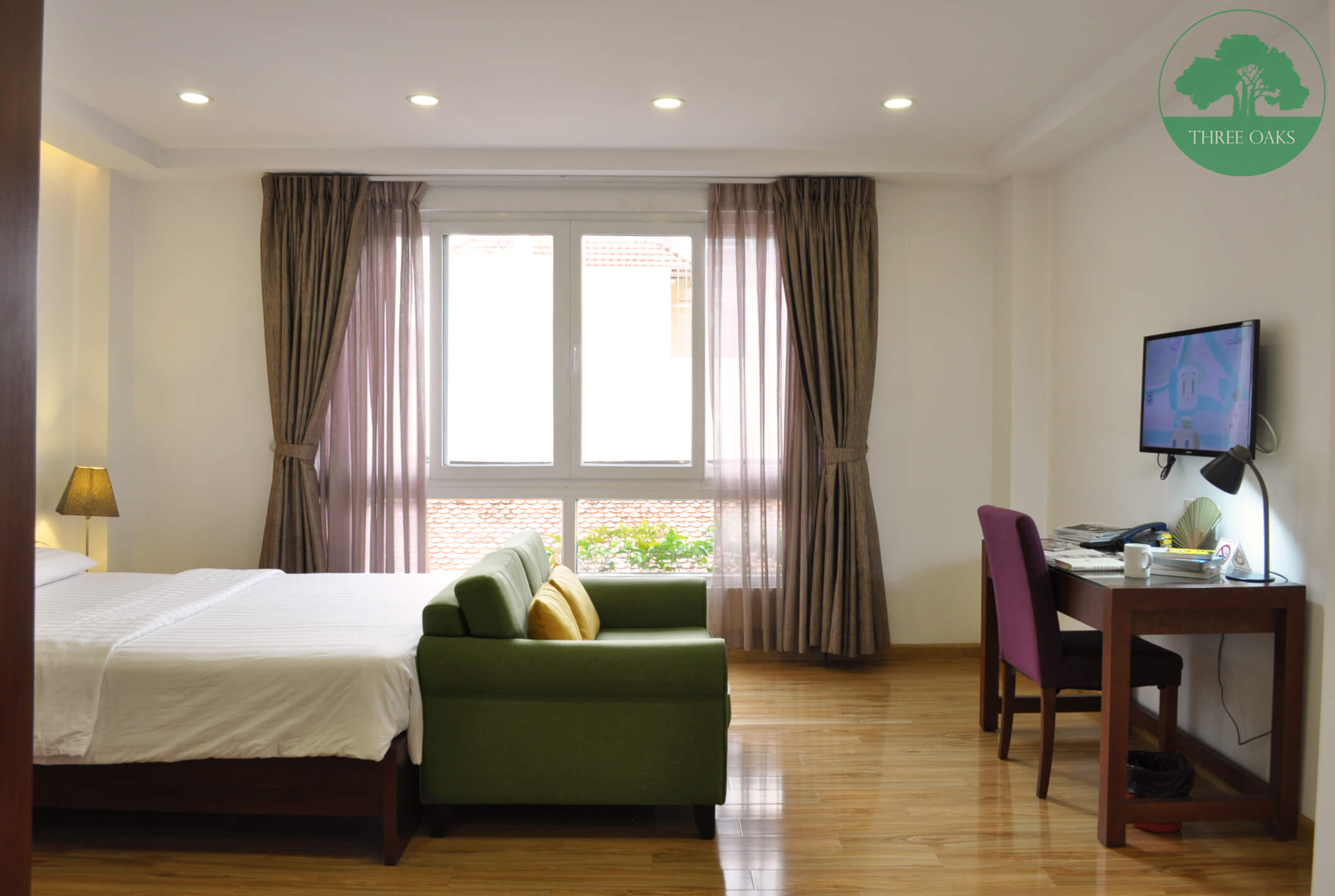 serviced-apartment-in-hcm-three-oaks-2-tybe-a-41
