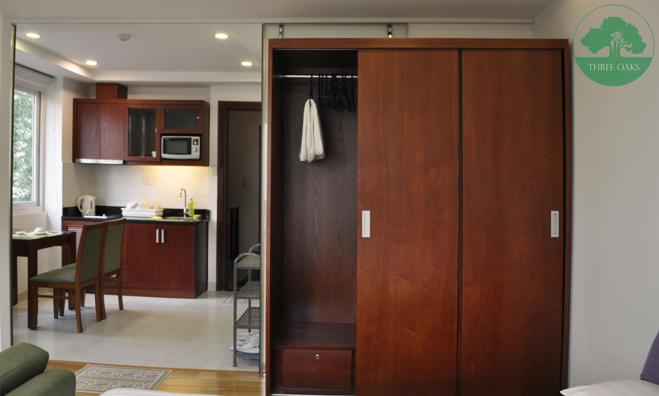 serviced-apartment-in-hcm-three-oaks-2-tybe-a-42